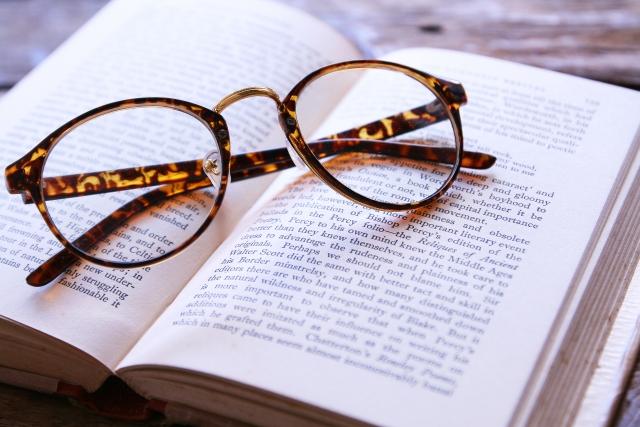 眼鏡市場勝川